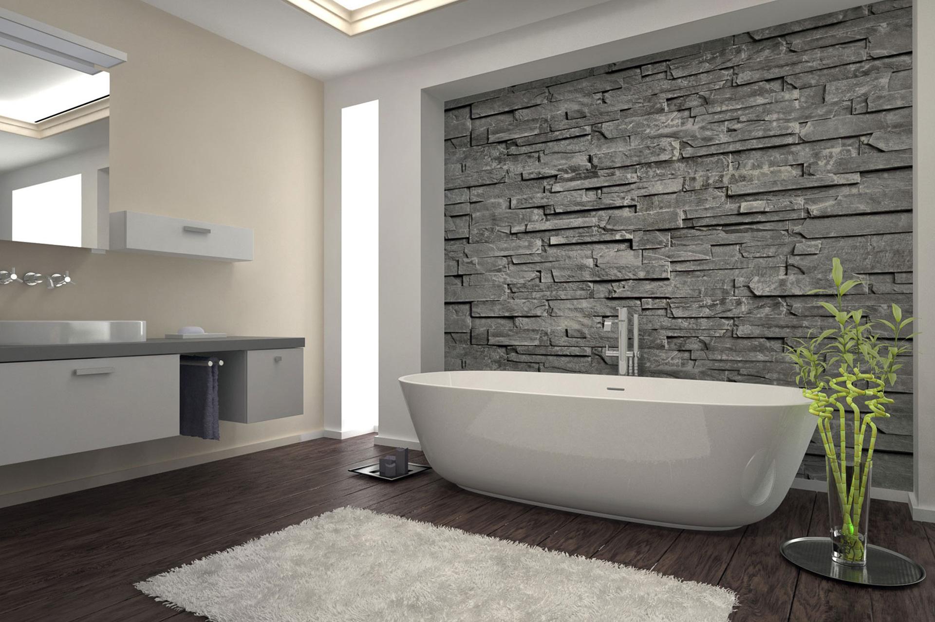 Salle de bain - Sanishop